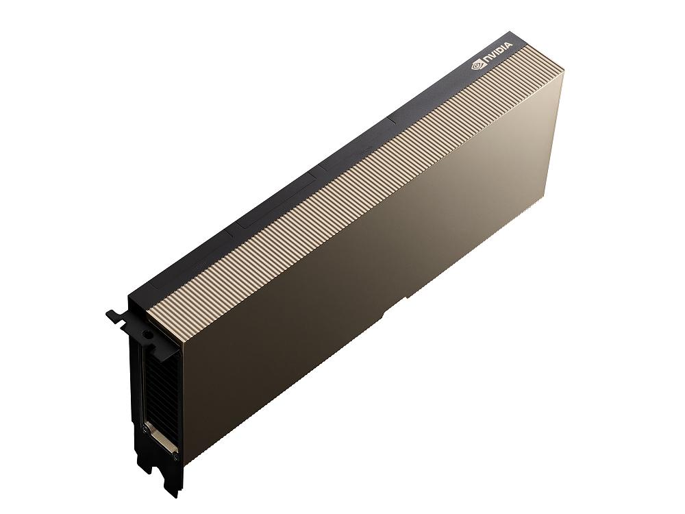 Nvidia-A100-PCIe